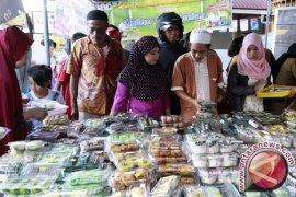 Bandara Soekarno-Hatta Siapkan 141.000 Takjil Selama Ramadhan