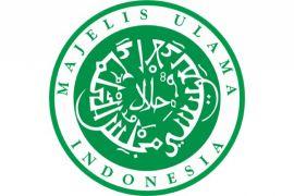 MUI Jabar temukan kampanye pilpres di masjid