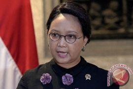 Indonesia minta China tekan Israel soal Masjid Al-aqsa