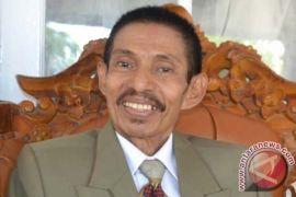 Wali Kota Baubau: Pancasila sudah lama teralienasi