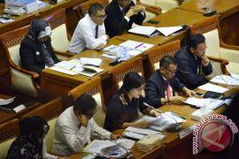 Apindo: Pembukaan akses jangan pojokkan wajib pajak