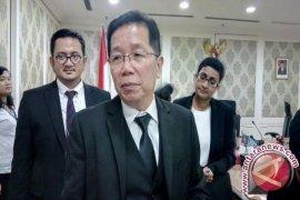 KBRI: Pengacara Siti Aisyah Tidak Nyaman
