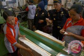 DPR: Konsistensi pemerintah ciptakan persaingan industri rokok sehat