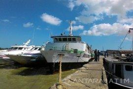 Pelindo III Kenalkan Aplikasi Permohonan Sandar Kapal