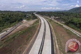 Ini tarif enam ruas tol Trans Jawa