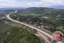 Tarif tol jarak jauh Trans Jawa diskon 15 persen