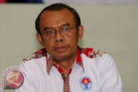 Kemenpora tak menduga Indonesia lampaui target emas SEA Games
