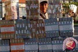Waspadai defisit neraca perdagangan