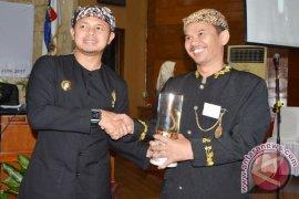 Jadwal Kerja Pemerintah Kota Bogor Rabu 21 Juni 2017