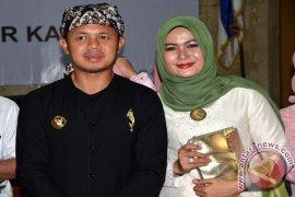 Agenda Kerja Pemerintah Kota Bogor Jumat 16 Juni 2017