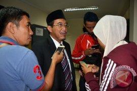 Ini Harapan Mantan Menteri Pertanian Untuk Kota Bogor
