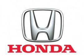 Honda suntik 2,75 miliar dolar untuk Cruise GM