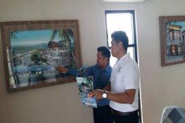 SAP Bangun Resort Di Puncak Senilai Rp300 Miliar