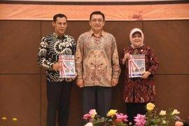 Kabupaten Bogor Kembali Raih Predikat WTP
