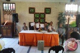Polri Diminta Awasi Penyelidikan Ijazah Palsu Bupati