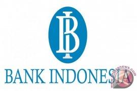 Bank Indonesia perluas klaster bawang merah