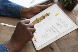 iPad Pro 2018 bakal hadir tanpa jack earphone?