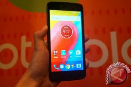 Lima ponsel low end cocok untuk Lebaran