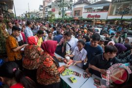 Asita minta Pemkot Yogyakarta jaga citra Malioboro