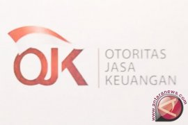 OJK Bali Ingatkan Hindari Investasi Skema Ponzi