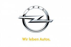 Uni Eropa izinkan Peugeot akuisisi Opel