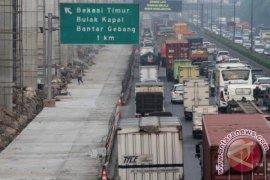 BPJSTK: Kepatuhan Jasa Kontruksi Bekasi Belum Merata