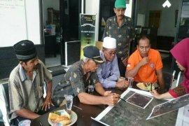 Mahasiswa IPB Bina Desa Purwasari Menjadi Desa Berbasis Digital