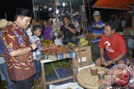 Pemkab Gorontalo menjaga kelangsungan tradisi Malam Qunut