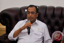 Bandara Kulon Progo dukung pariwisata sekitar Yogyakarta