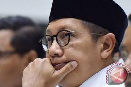 """Menteri Agama harap """"lima hari sekolah"""" tak dipaksakan"""
