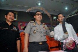 Warga Kota Bogor Diimbau Hindari Keluar Malam, Ada Apa?