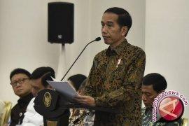 Presiden Jokowi Dijadwalkan Lantik Anggota DKPP 2017-2022