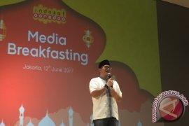 Bos Indosat tak Kapok Bermedia Sosial