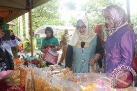 Pasar Murah Ramadhan Banjarbaru