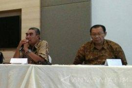 AMTI: Kebijakan Kemasan Rokok Polos Rugikan Indonesia