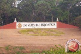 Universitas Indonesia duduki peringkat ke-23 kampus terhijau dunia