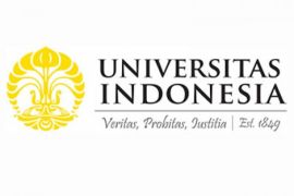 Mahasiswa UI finalis film pendek Asian Games 2018