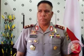 Kepala Polda Sumatera Utara: Pers dan polisi saling memerlukan