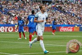 Kane pertanyakan mentalitas para penggemar Inggris