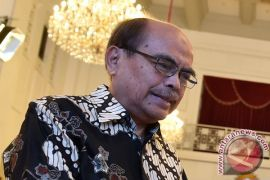 Baznas minta Bazis Jakarta tidak pungut zakat