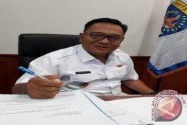 Wakil Wali Kota Depok Apresiasi Kinerja Polisi