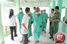 Penderita Gangguan Jiwa Kalsel 6.000 Orang