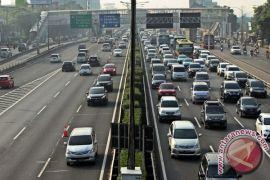 Kadin: harusnya tarif tol makin turun bukan naik