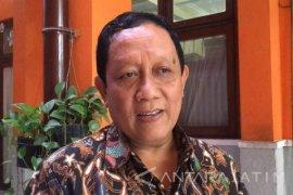 "Dispora Surabaya : ""Surabaya Half Marathon"" Jadi Momentum Pembinaan Atlet"