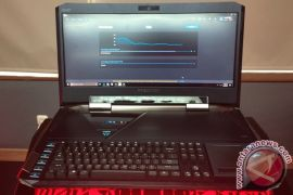 Fokus ke pasar game, Acer perluas lini Predator