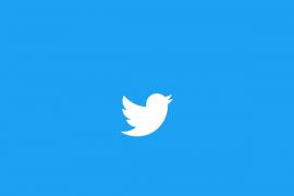 Tampilan Twitter Dibikin Lebih Ringan