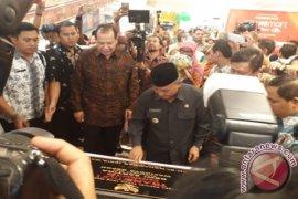 Wali Kota Depok Dukung Investasi Chairul Tanjung