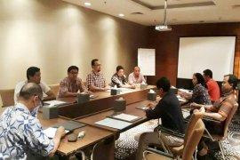KWIQ Didorong Menjadi Model Koperasi Diaspora Indonesia