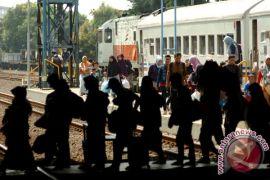 Kereta api di Sumatera Utara kenakan tarif baru ekonomi bersubsidi