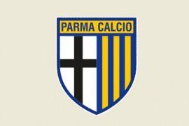 Parma kembali ke Liga Italia setelah promosi tiga kali berturut turut